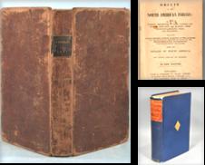 Americana Sammlung erstellt von Boston Book Company, Inc. ABAA