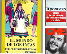 América Latina de FERDYDURKE LIBROS