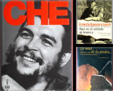 América Latina Curated by FERDYDURKE LIBROS