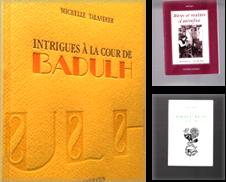 Contes, Légendes, Fables Proposé par La Plume Voyageuse
