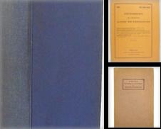 Science & Technology Proposé par Athena Rare Books  ABAA