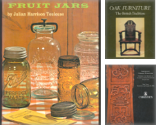 Antiques & Collectibles Curated by CorgiPack