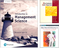 Global Edition Di TBCOM Books