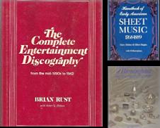 Antiques Sammlung erstellt von About Books