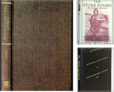 African American Studies Curated by The Kelmscott Bookshop, ABAA