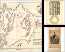 Manuscripts Sammlung erstellt von Antiquariat Dasa Pahor