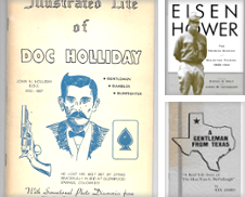 Biography Curated by Tome Sweet Tome