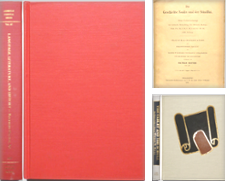 Altorientalische Mythologie Sammlung erstellt von Archiv Fuenfgiebelhaus