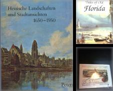 Geographie Proposé par Hans J. von Goetz Antiquariat
