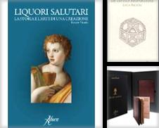 Aboca Edizioni Di Libri Antichi Arezzo -  F&C Edizioni