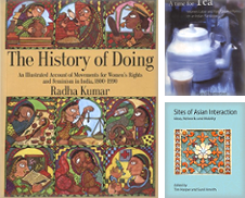 Academic Curated by Vikram Jain Books