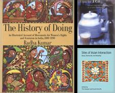 Academic Sammlung erstellt von Vikram Jain Books
