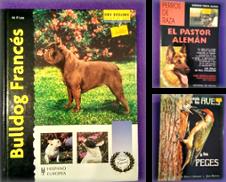 Animales de Librería LiberActio