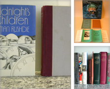 100 Key Books Sammlung erstellt von Yves G. Rittener - YGRbookS