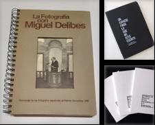 Cuadernos de ARREBATO LIBROS