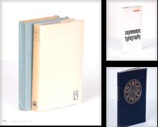 Book Design Di Oak Knoll Books, ABAA, ILAB