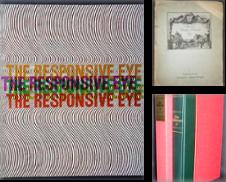 Art, Photography, & Antiques Proposé par Classic Books and Ephemera, IOBA