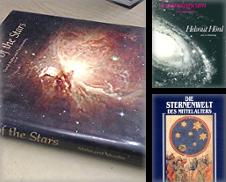 Astronomie Di Fabula  Antiquariat