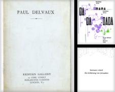 Art Sammlung erstellt von Undercover Books