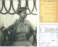 African American Literature & Related Curated by William Reese Company - Literature, ABAA
