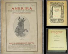 Bibliografia de Librería Urbe