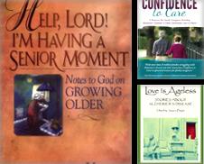 Aging Proposé par Isle of Books