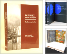 Architecture and Engineering de Swan's Fine Books, ABAA, ILAB, IOBA