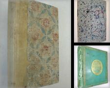 Astronomie Sammlung erstellt von Antiquariat Johannes Müller