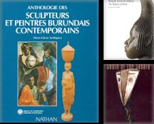 Africana Di Fellner Art Books