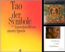 Neueingänge Sammlung erstellt von Books and Beaches, Anna Bechteler