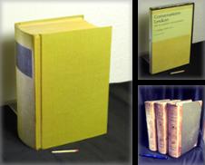 Allgemein Sammlung erstellt von Erlbachbuch Antiquariat