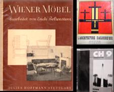 Arquitectura Y Diseño Sammlung erstellt von DEL SUBURBIO  LIBROS- VENTA PARTICULAR