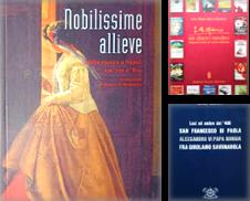Biografie, Autobiografie e Memorie Di Bibliodafè