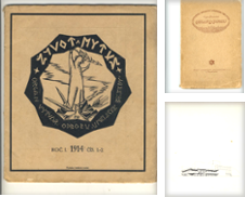 Czech architecture Curated by Michael Fagan Fine Art & Rare Books