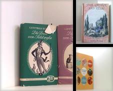 19. Jahrhundert Di Book Broker Berlin
