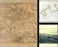Allemagne Sammlung erstellt von Antiquariat Peter Fritzen