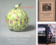 ART Curated by CHILTON BOOKS