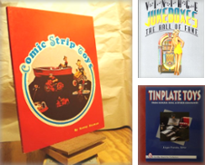 Antiques & Collectibles Proposé par Aladdin Books