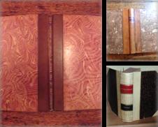Antiquarian Curated by Neil Summersgill Ltd ABA,PBFA,ILAB.