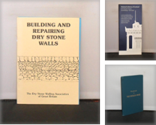 architecture and Buildings Curated by Provan Books