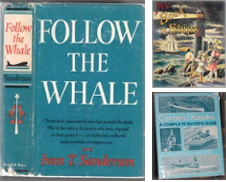 Boating & Maritime History Curated by HORSE BOOKS PLUS