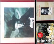 Biografie Sammlung erstellt von Buchhandlung Neues Leben