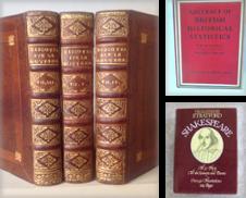 Histoire De l'Angleterre Proposé par Histoire et Société