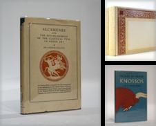 Ancient History de Karol Krysik Books ABAC/ILAB, IOBA, PBFA