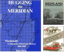 Agriculture Curated by Jim Anderson Books