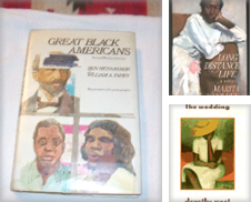 Black Studies XII Curated by Manny Recidro Books