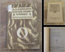 Trade Manuals de Riverby Books