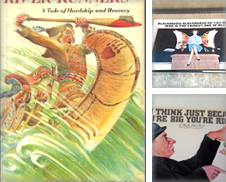 Children''s Literature de NUDEL BOOKS