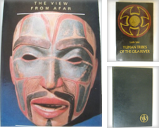 Anthropology Curated by GREENSLEEVES BOOKS