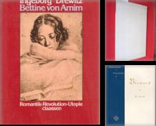 Biographien Sammlung erstellt von 221 Verkäufer